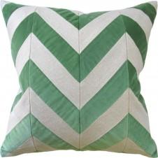 giorgio meadow linen lola pillow