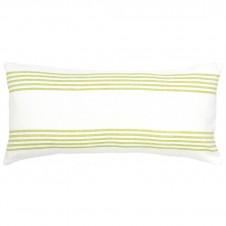 pine cone hill ibiza citrus decorative pillow double boudoir