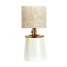 ro sham beaux katy table lamp
