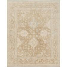 kingsley collection desert rug