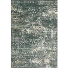 kingston collection storm rug