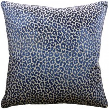 madeleine midnight pillow