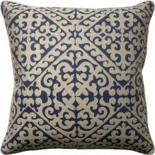 meurice marine pillow