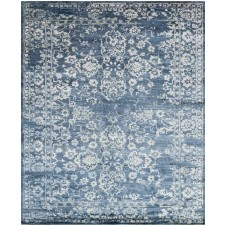 mirage collection denim rug collection