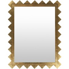 surya deco mirror