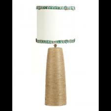 ro sham beaux myv table lamp