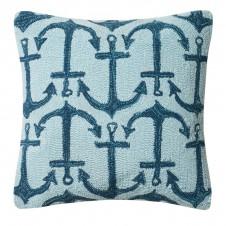 multi anchor pillow