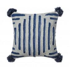 monterrey pillow