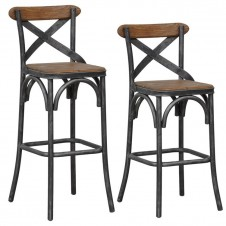 powell bar or counter stool