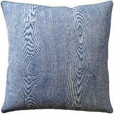 ridgewood river pillow
