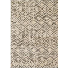 sahara collection sand rug