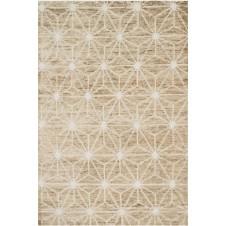 sahara collection ivory rug