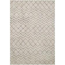 tanzania/hemingway collection stone rug