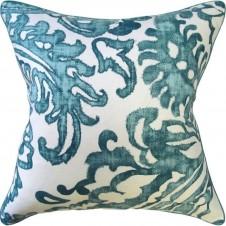 tremezzo caspian pillow