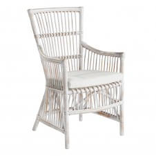 normandy lilith arm chair
