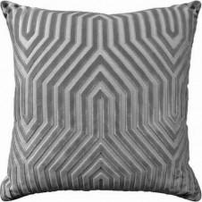 vanderbilt dove pillow