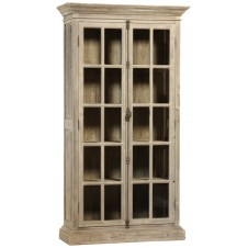 vincent cabinet