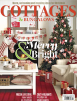 Tuvalu as seen in Cottages & Bungalows December/January 2015-16