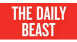 Tuvalu as seen in The Daily Beast, November 2014