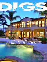 Tuvalu as seen in Digs Magazine August 2016