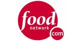 Tuvalu as seen on The Food Network Online December 2014
