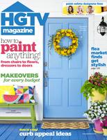 Tuvalu as seen in HGTV Magazine June 2016